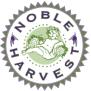 LogoNobleHarvest-01