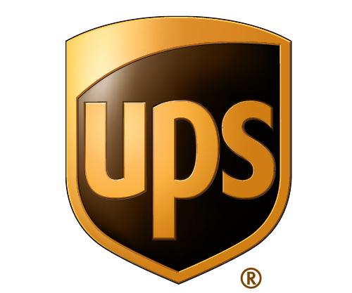 Znalezione obrazy dla zapytania ups logo